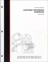 Eaton (Vickers) Industrial Hydraulics Manual [Eaton Ind