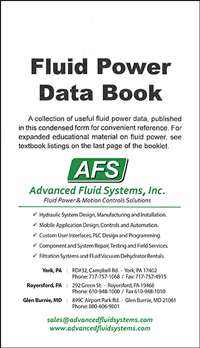 Power Systems Textbook To In Pdf
